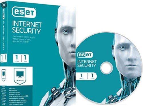 eset-internet-security-14-0-22-0-crack-9280884