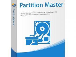 easeus-partition-master-13-0-crack-free-license-code-full-download-9644818