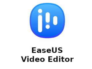 easeus-video-editor-logo-7458397