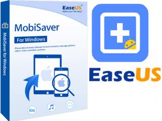 easeus-mobisaver-serial-key-5191553