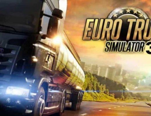 euro-truck-simulator-3-810x424-2491106