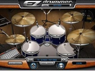 ezdrummer-3732711