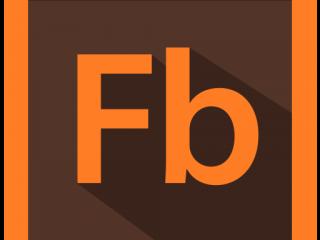 flash_builder-512-2093484