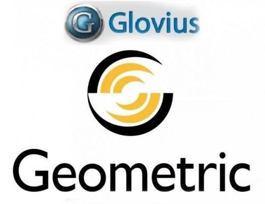 geometric-glovius-pro-5-1-0-290-crack-2-7942652