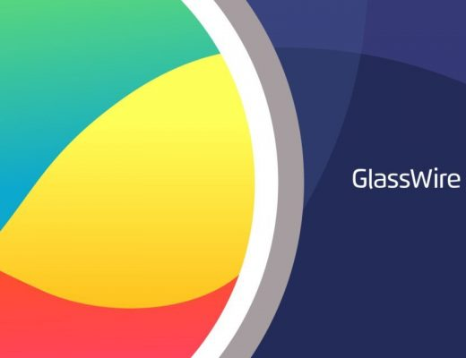 glasswire-pro-free-download-1024x640-1958179