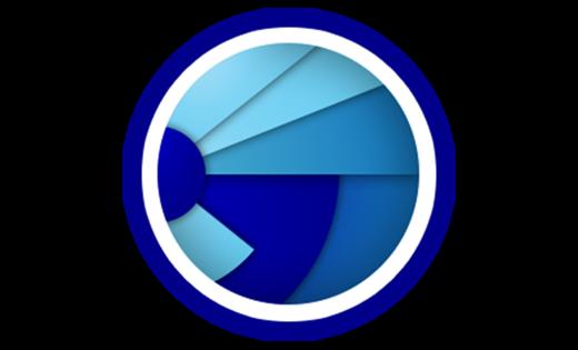 golden-software-grapher-2020-free-download-6756273