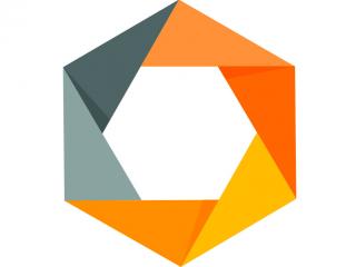 google-nik-collection-2020-crack-with-keygen-8654180