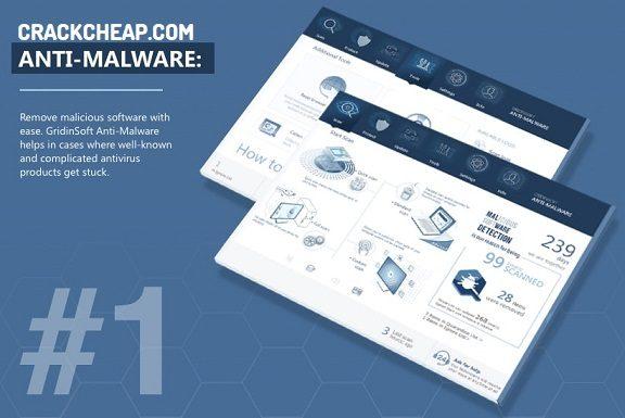 gridinsoft-anti-malware-crack-license-key-free-download-5341625