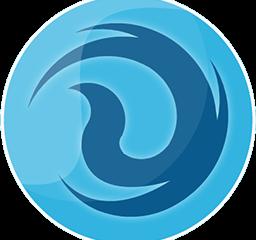 gridinsoft-anti-malware-with-key-1-8044254