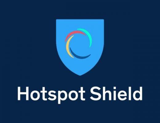 hotspot-shield-8265503