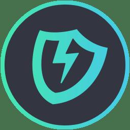 iobit-malware-fighter-pro-crack-logo-9922838