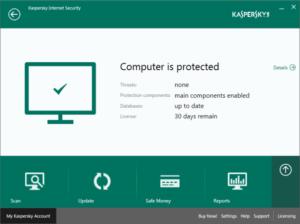 kaspersky-antivirus-2016-keys-300x224-7285596