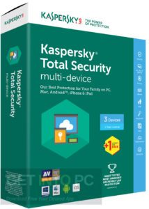 kaspersky-total-security-2018-free-download-214x300-5081181