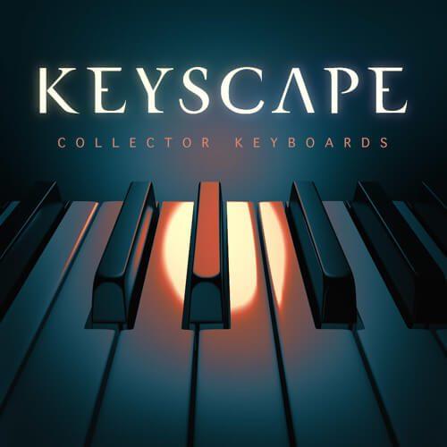 keyscape-crack-3758605
