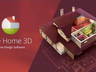 live-home-3d-3__-7002597