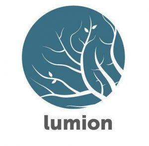 lumion-11-pro-crack-license-key-full-free-download-300x293-6402626