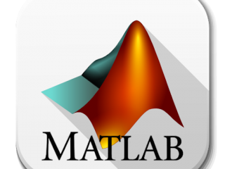 matlab-crack-2557636