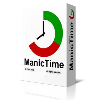 manictime-pro-4-2-8-0-crack-multilingual-1-5285066