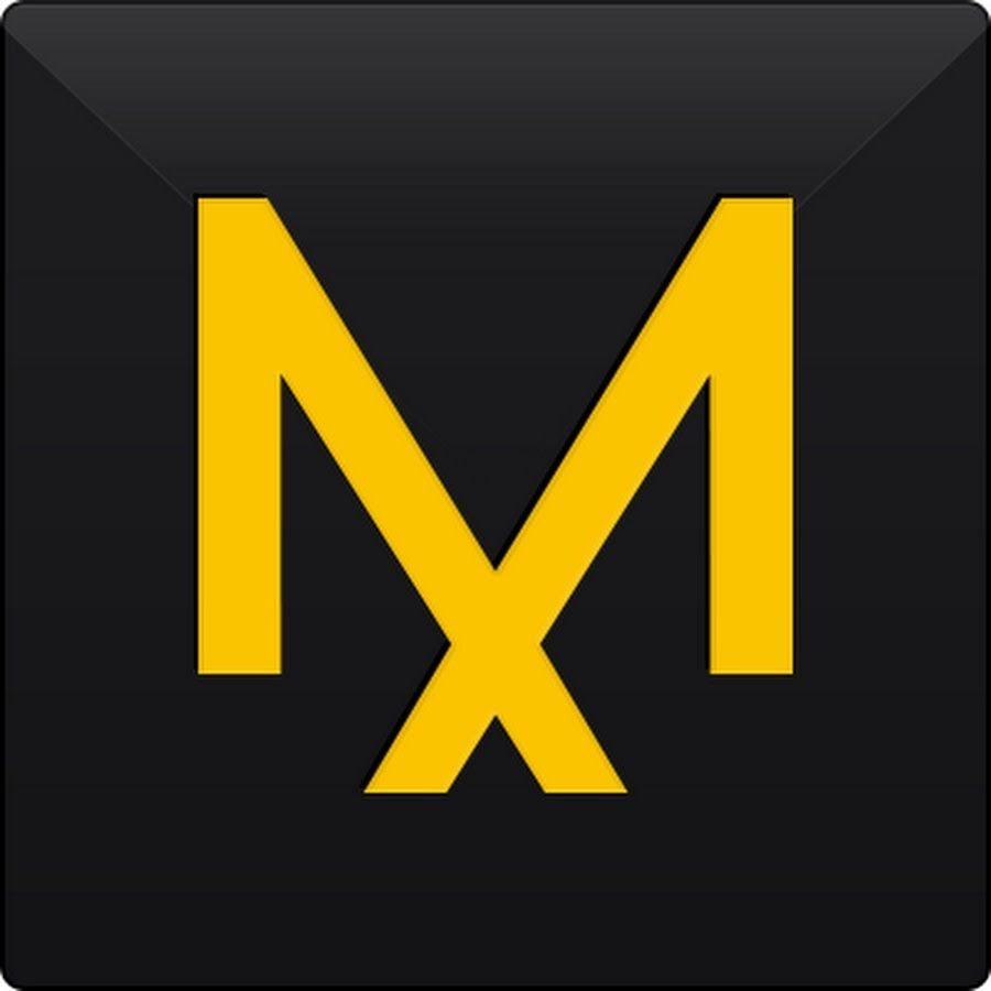 marvelous-designer-10-6-0-405-32493-crack-with-keygen-latest-2021-1709096