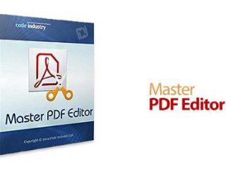 master-pdf-editor-5-4-38-crack-3334744