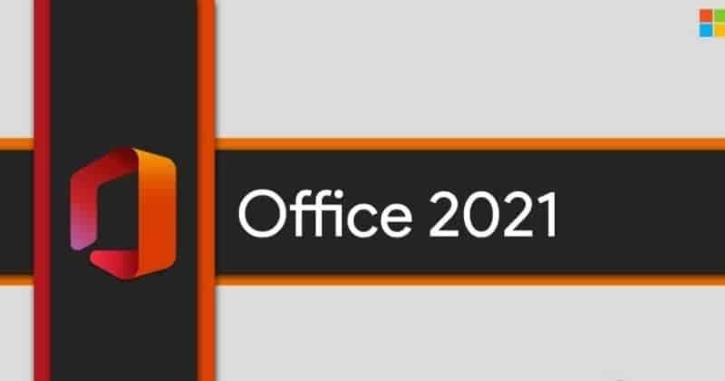 microsoft-announces-office-2021-4948621