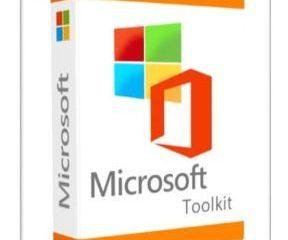 microsoft-toolkit-activator-3363781