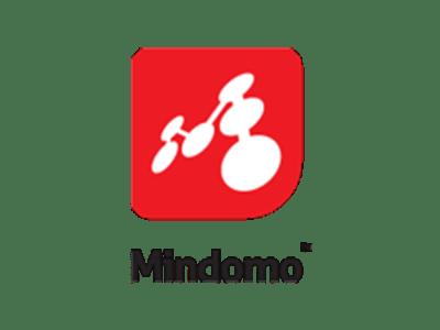 mindomo-desktop-9-0-1-crack-serial-key-full-download-1036814