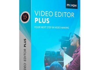 movavi-video-editor-plus-15-2-review-4527051