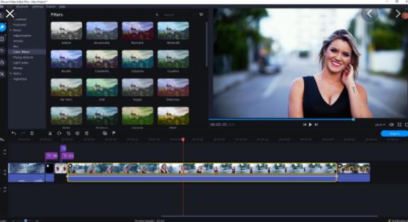 movavi-video-editor-plus-2019-6849508