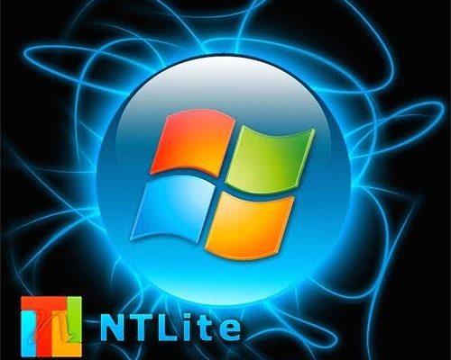 ntlite2b1-3-1-50602bfull2b2528x8625292bportable-6830686