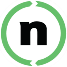 nero-backitup-patch-crack-latest-free-download-3743953