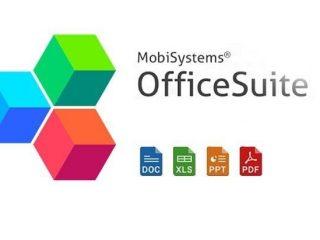 officesuite-pro-5-0-36139-0-crack-keygen-premium-full-versionh-4835014