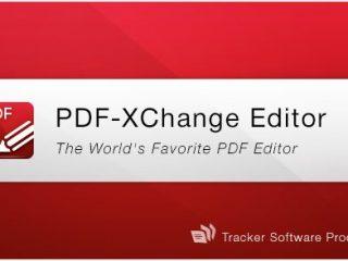 pdf-xchange-editor-plus-8-0-331-0-crack-with-license-key-6215691