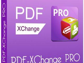 pdf-xchange-pro-crack-3638601