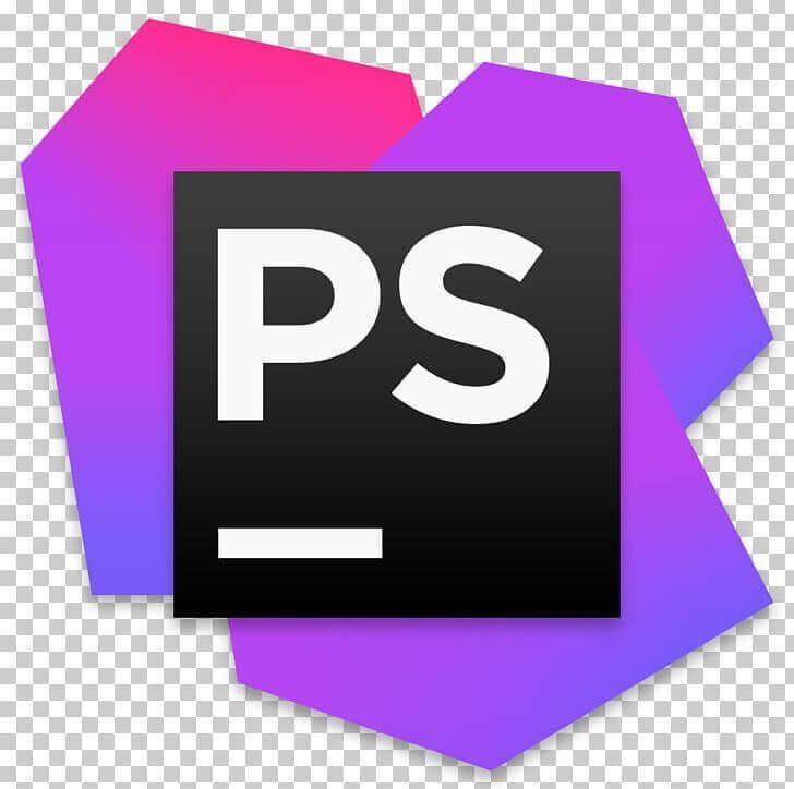 phpstorm-free-download-with-crack-3247919