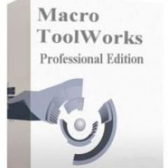 pitrinec-macro-toolworks-professional-9-0-1-crackingpatching-4854701