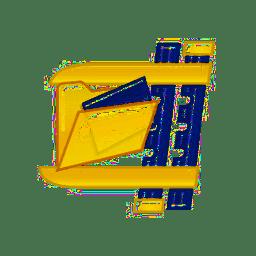 powerarchiver-2019-activation-code-3170618