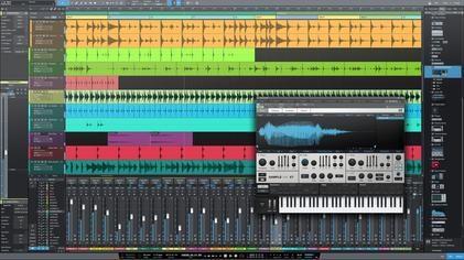 presonus_studio_one_v4_screenshot-6154302