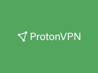 protonvpn-logo-4459822