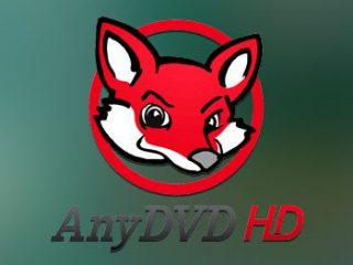 redfox-anydvd-8-3-9-0-crack-with-license-key-2020-updated-5420179