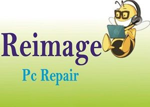 reimage-pc-repair-license-key-with-crack-100-working-download-6231566