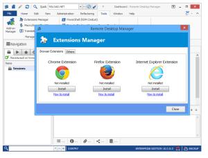 remote-manager-enterprise-14-1-3-0-crack-0001-3836720