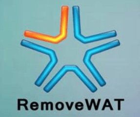 removewat-activator-free-download-9741332