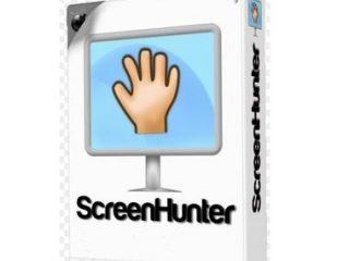 screenhunter-7-pro-setup-free-download-5053269