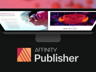 serif-affinity-publisher-1-7-review-3494657