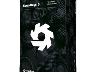 soundtoys-5-review-download-discount-coupon-8146440