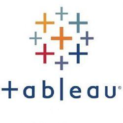 tableau-desktop-pro-2019-review-7495287