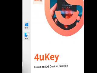 tenorshare-4ukey-iphone-passcode-unlocker-review-download-discount-coupon-3062562