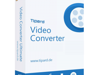 tipard-video-converter-review-registration-code-full-version-download-coupon-4349554