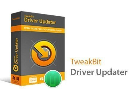 tweakbit-driver-updater-crack-key-2634786